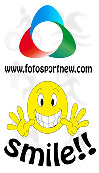 fotosportnew smile